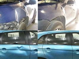 �� ������ �������� ���? � ����� ����������� Peugeot 2008 ��� �� ����� ����� �����������.