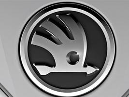 Новый рекорд SKODA: с начала 2016 года продан миллион автомобилей