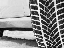Зимние тесты – дизельное топливо не подвело