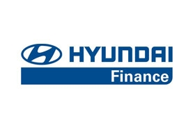 Кредитная программа Hyundai Finance 2018