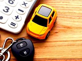 Сколько стоит автогражданка и как купить полис ОСАГО дешевле