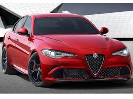 Как выбрать детали через каталог запчастей Alfa Romeo