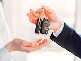 Рациональный подход к аренде автомобиля